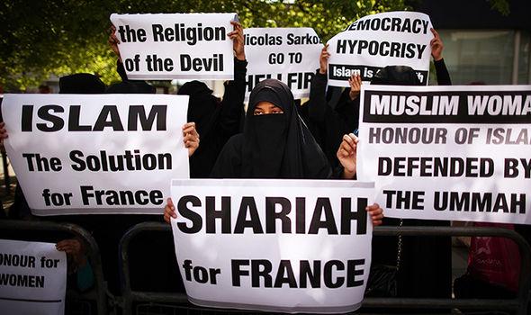 islamic-veil-ban-in-france-780380