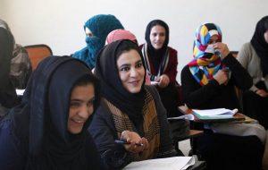 muslim-women-in-college