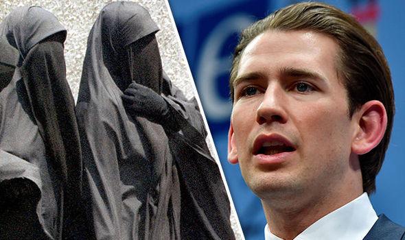 sebastian-kurz-and-islamic-veils-751258