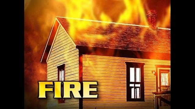 house-fire-28447995_1583590_ver1-0_640_360