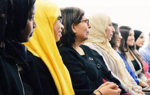 how-trump-s-anti-muslim-rhetoric-is-bringing-american-muslim-women-closer-to-the-oval-office-1478645275-6615