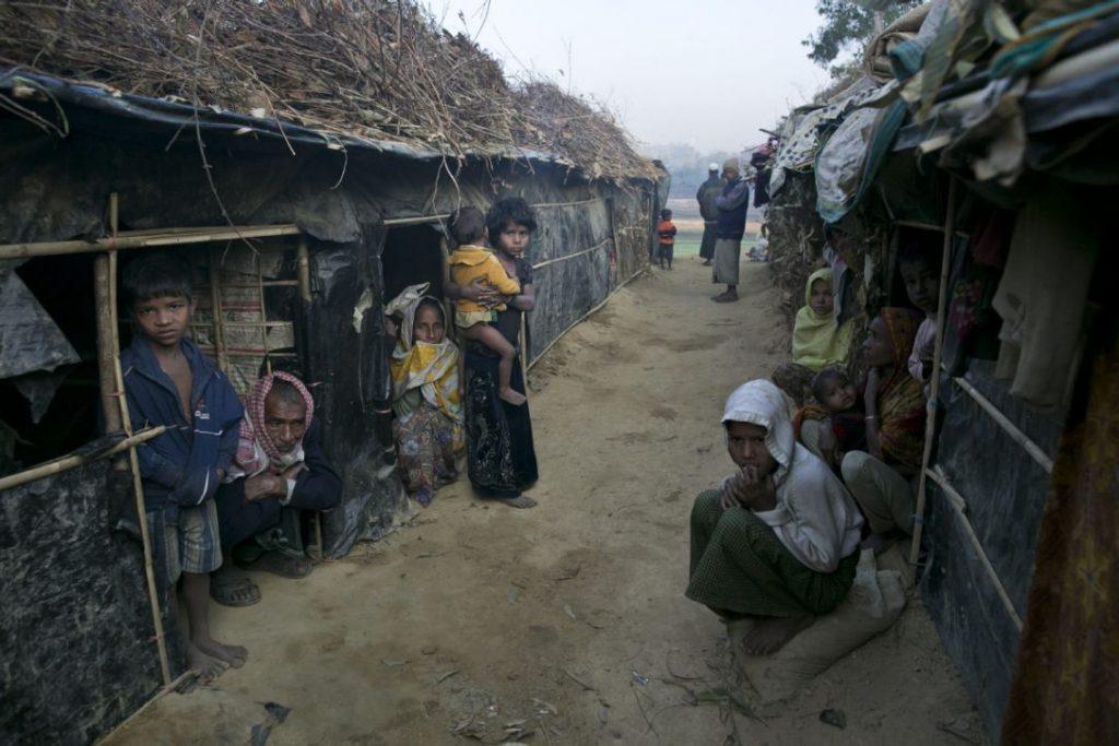 myanmar-rohingya-jpg-size-custom-crop-1086x724