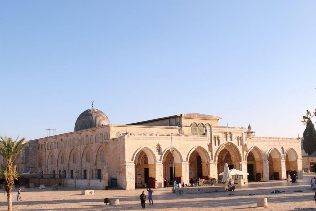 qibli-mosque-al-aqsa-2