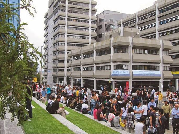 auckland-campus