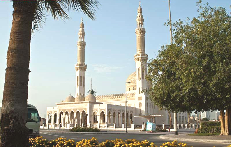 zabeel-mosque-in-dubai-united-arab-emirates-0-copy