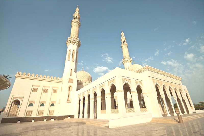 zabeel-mosque-in-dubai-united-arab-emirates-02-copy