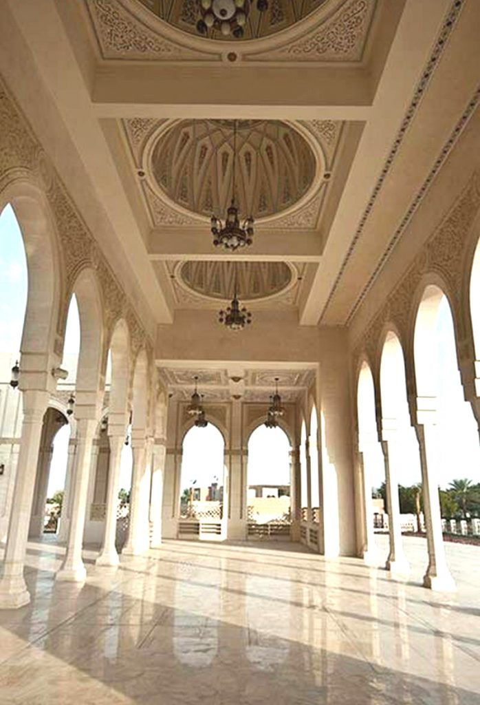 zabeel-mosque-in-dubai-united-arab-emirates-03-copy