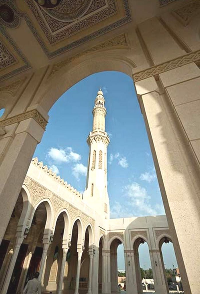 zabeel-mosque-in-dubai-united-arab-emirates-04-copy