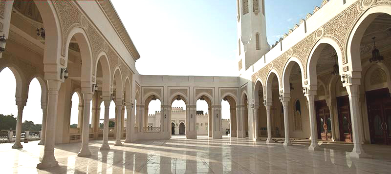 zabeel-mosque-in-dubai-united-arab-emirates-05-copy