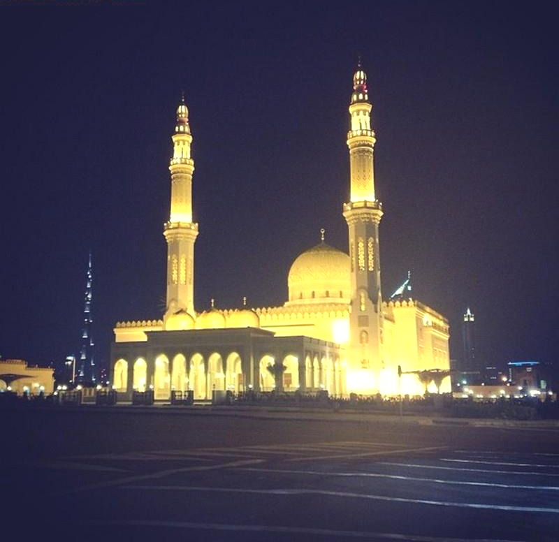 zabeel-mosque-in-dubai-united-arab-emirates-09-copy