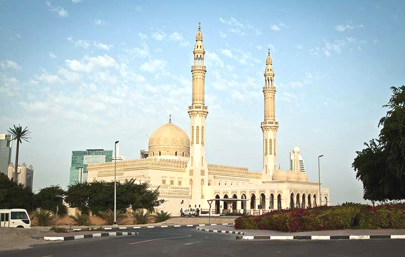 zabeel-mosque-in-dubai-united-arab-emirates-copy