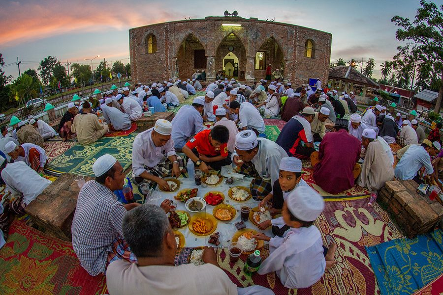 ramadan_4